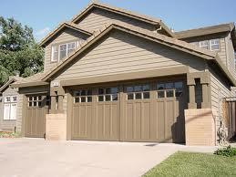 Garage Doors Dallas