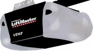 Garage Door Openers Repair Dallas